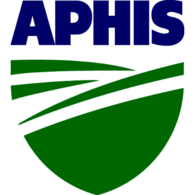 www.aphis.usda.gov