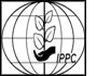 Development of International Standards for Phytosanitary Treatments
