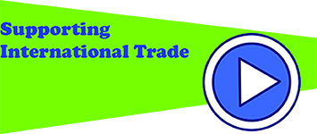 Supporting International Trade