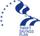 Thrift Savings Plan Icon