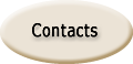 Button to Contacts page