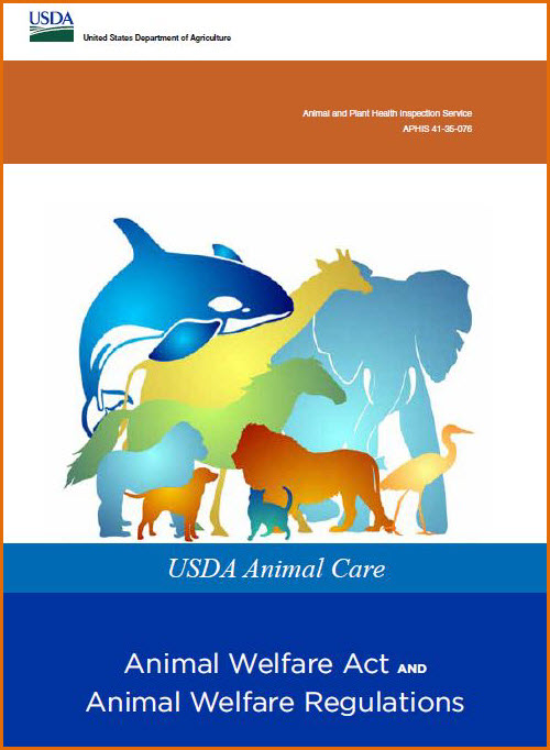 USDA Animal Care AWA Blue Book 2017 508comp.pdf