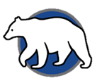 Bear Care Icon