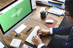 What is the Privacy Act?