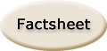 Button to Factsheet