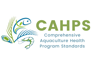 Commercial Aquaculture Health Program Standards (CAHPS)