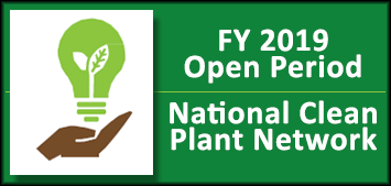 FY19 NCPN Open Period