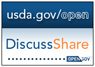 USDA Open Gov